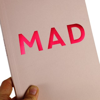 <strong>Artist Catalogue</strong><br/> <em>MAD LOVE – Australian Contempory Art</em><br/> Group Show at A3 Berlin